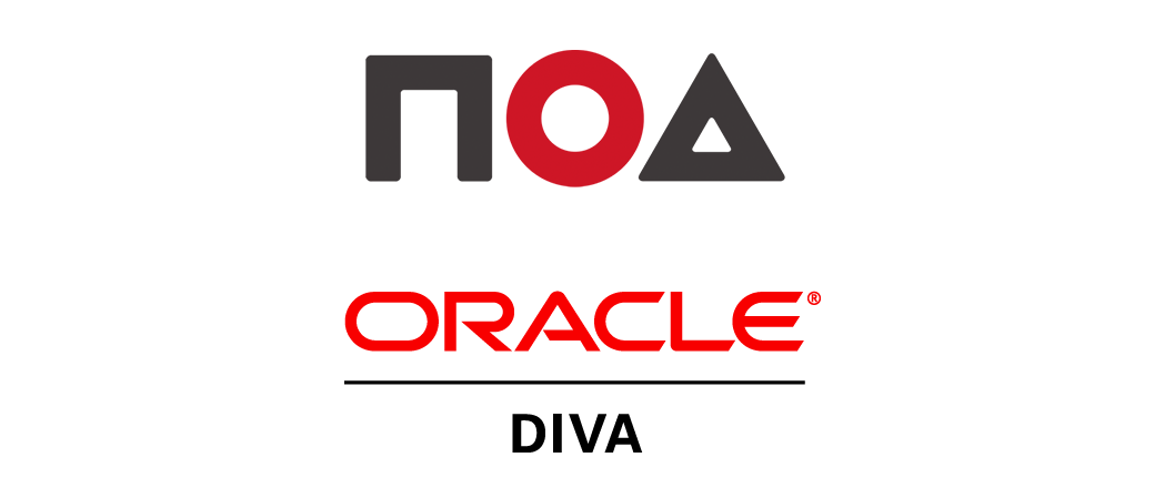 NOA Oracle Diva banner2