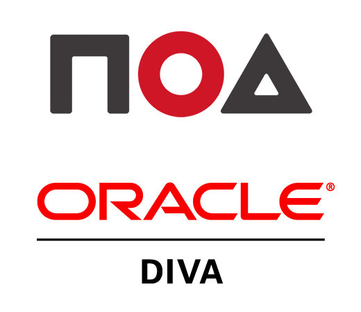 NOA Oracle Diva