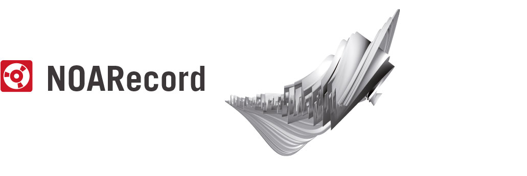 noarecord header new